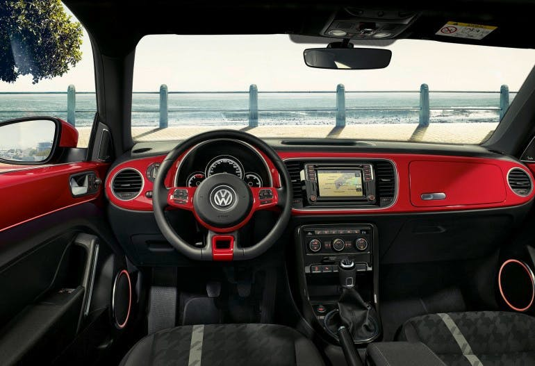 VolkswagenMaggiolino2017-005
