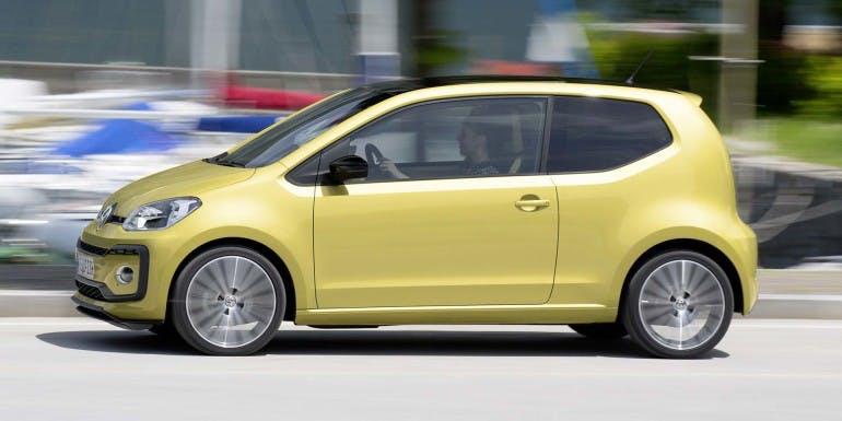 VolkswagenUP2016-062