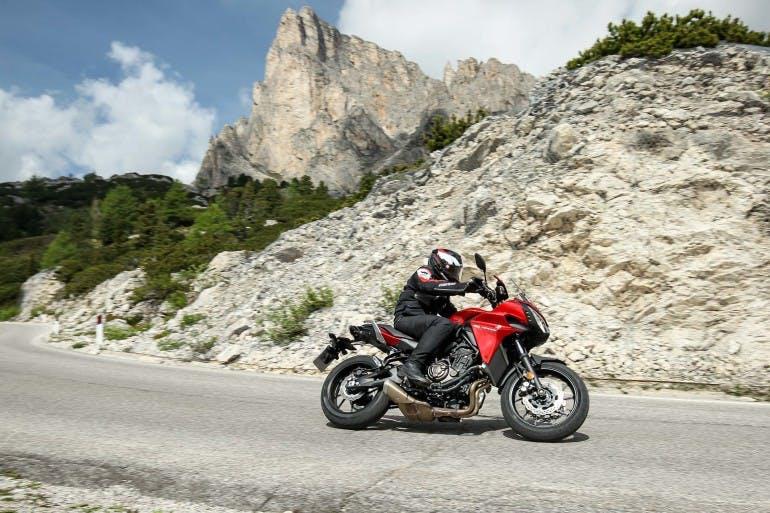 YamahaTracer700-004