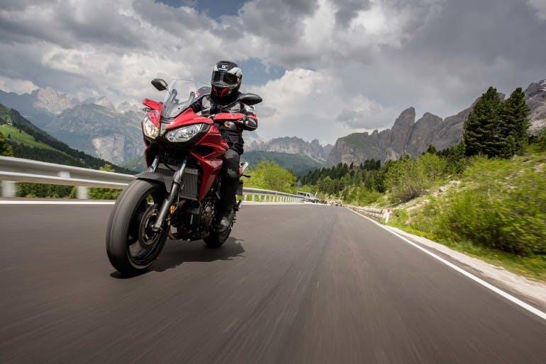 YamahaTracer700-008