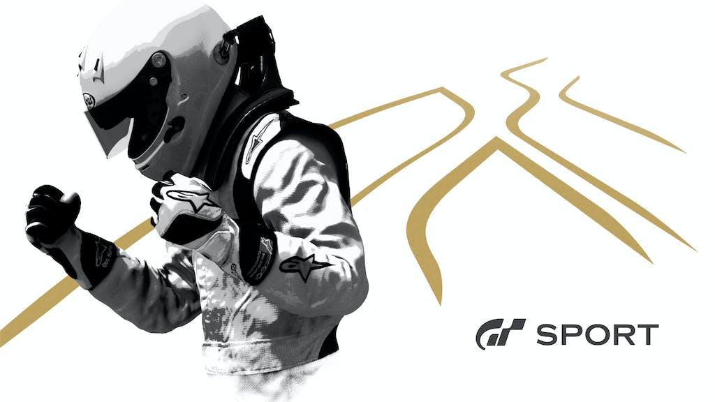 Gran Turismo Sport: adrenalina esclusiva su PS4