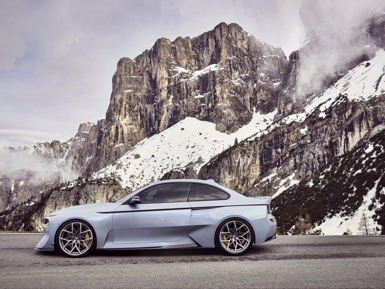 BMW2002Hommage-005