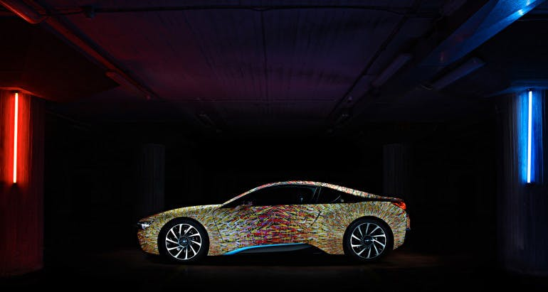 BMW_i8_Futurism_Edition02