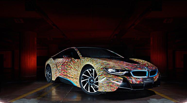 BMW_i8_Futurism_Edition06