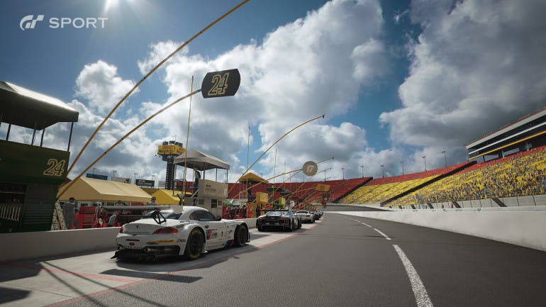 GTSport_Race_Northern_Isle_Speedway_02_1463670248