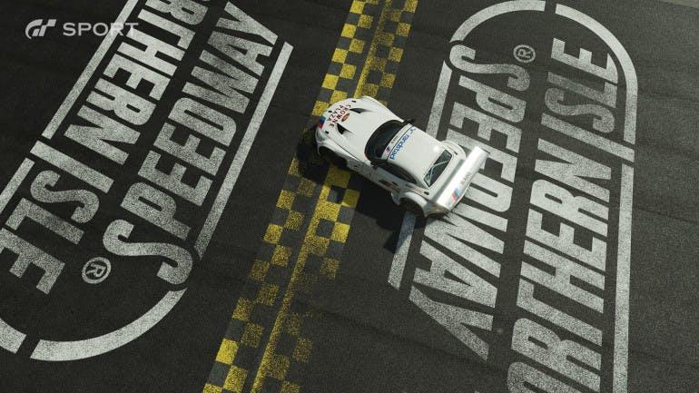 GTSport_Track_Northern_Isle_Speedway_02_1463670254