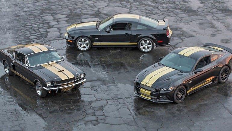 MustangShelbyGTH-001