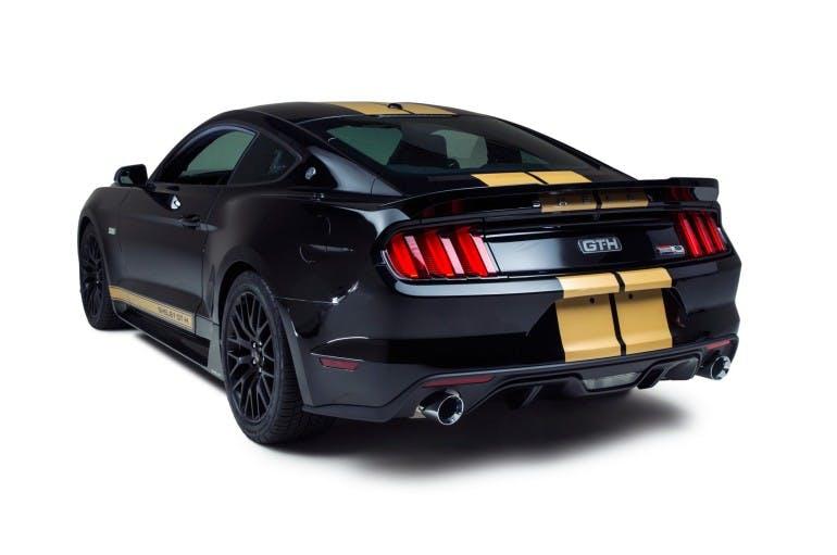 MustangShelbyGTH-003