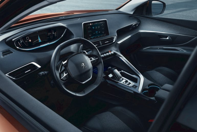 Peugeot3008MY16-018