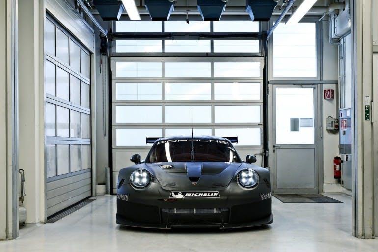 Porsche911RSR2017-003