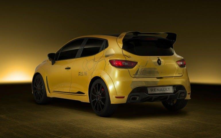 RenaultClioRS16-003