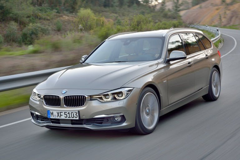 BMWSerie3Touring_001