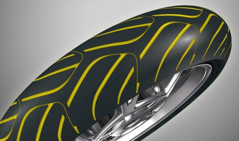 DunlopRoadSmartIII_2016_07