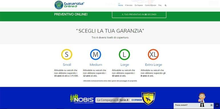 Garanziaonline.it-001