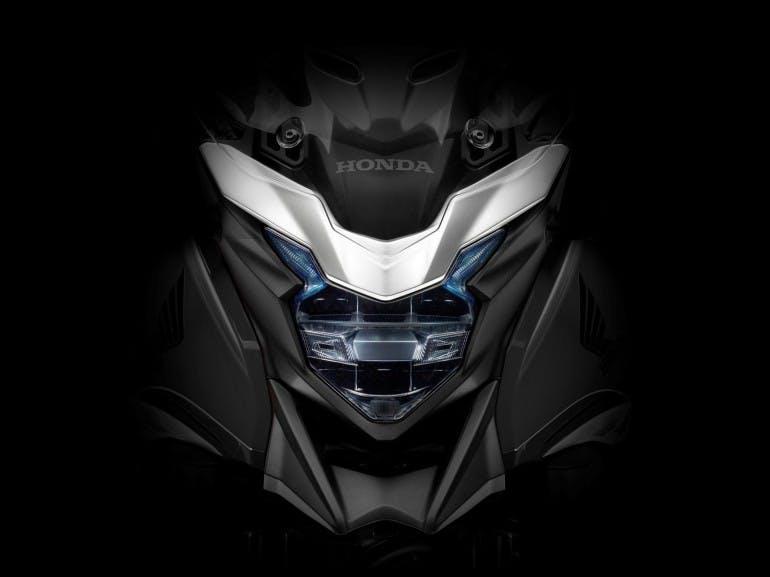Nuova_Honda_CB500X_2016