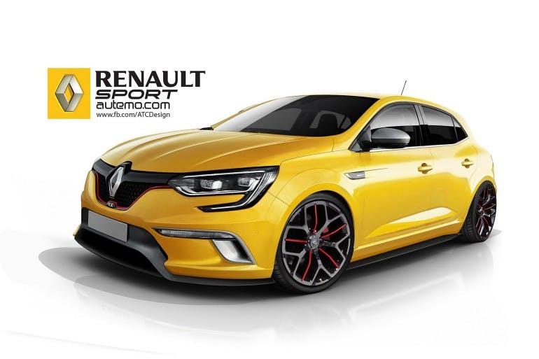 RenaultMeganeRS-003