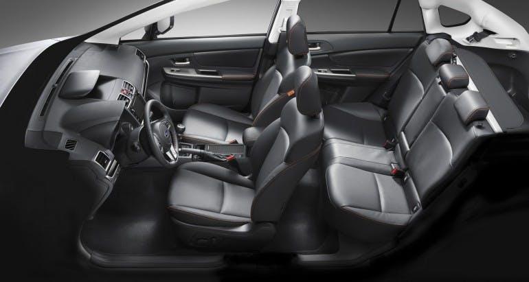 SubaruXV2016-012