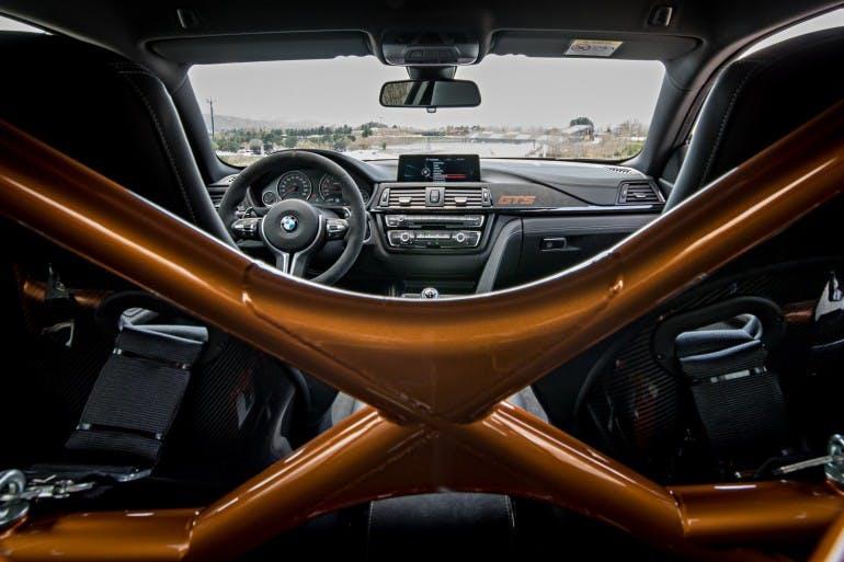 BMWM4GTS2016-030