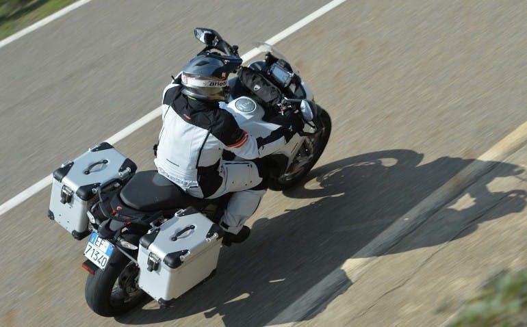 DucatiMultistrada1200Enduro-053