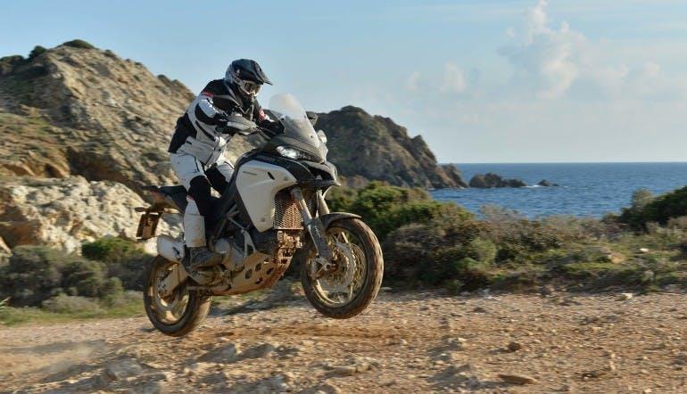 DucatiMultistrada1200Enduro-056