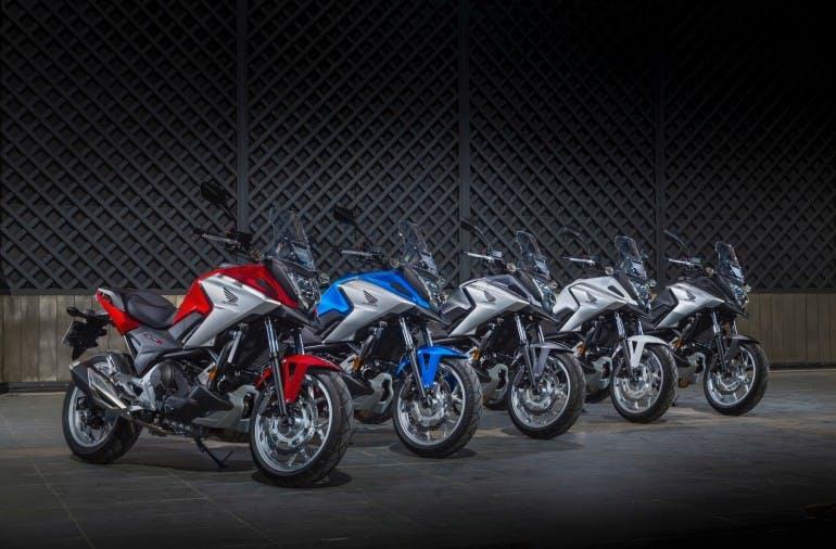 Honda_NC750X_YM16_0020