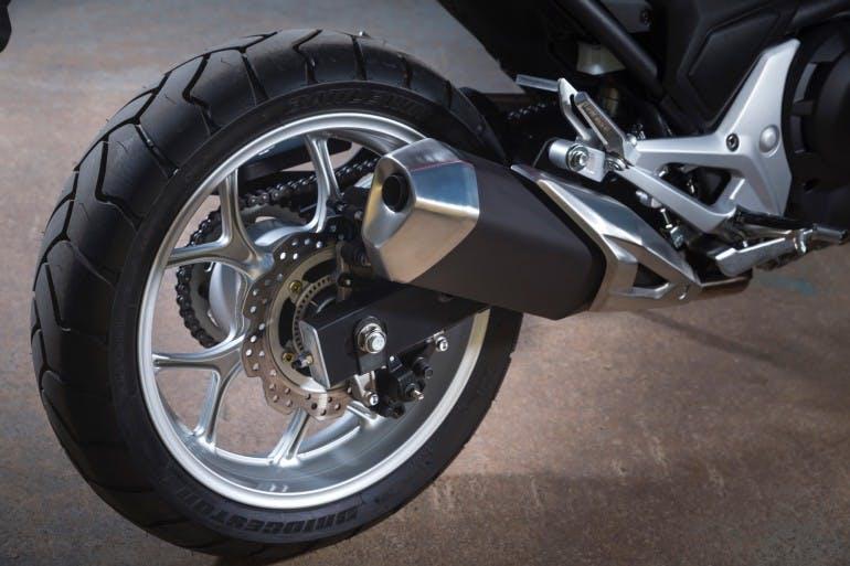 Honda_NC750X_YM16_0081