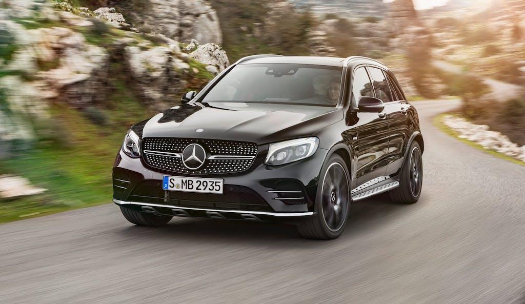 Le migliori auto per affidabilità sono tedesche, secondo il TÜV Rheinland