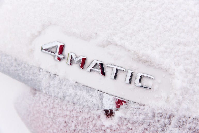 MercedesBenz4Matic-017