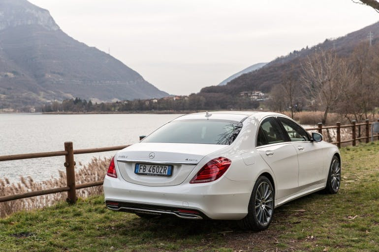 MercedesBenzClasseS4Matic-002
