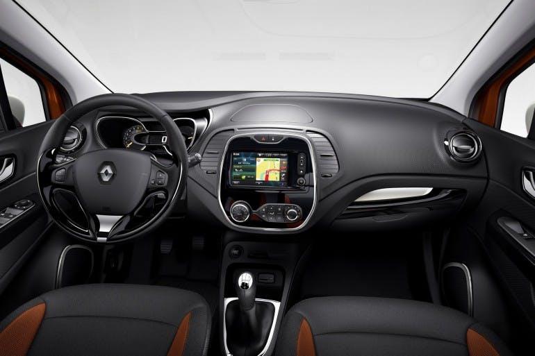RenaultKaptur_001