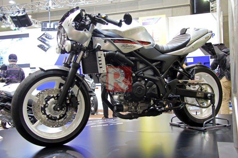 SuzukiSV650Speci-2