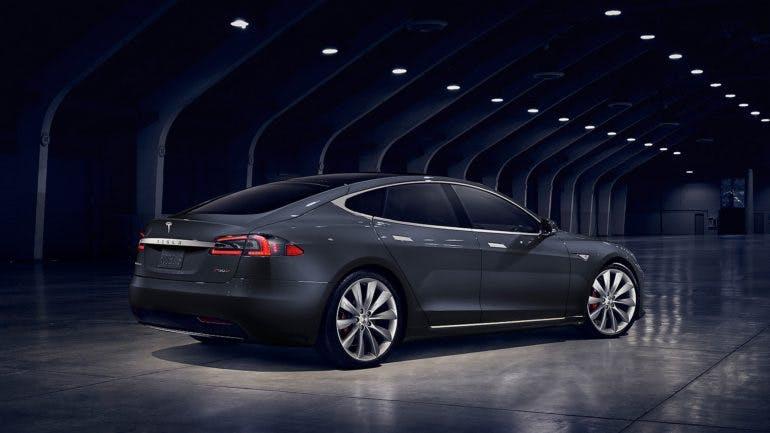TeslaModelS2016-002