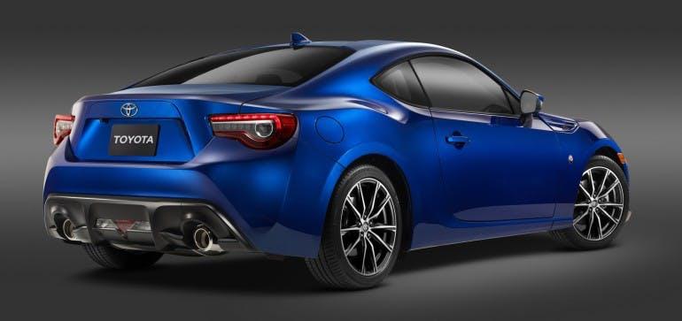 ToyotaGT862016-001