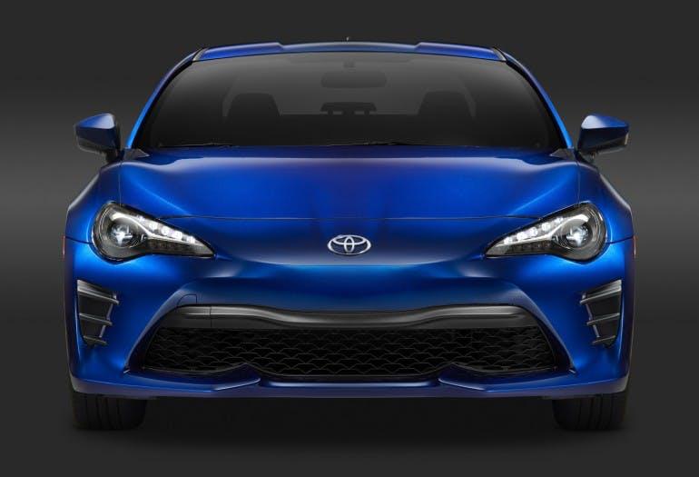 ToyotaGT862016-004