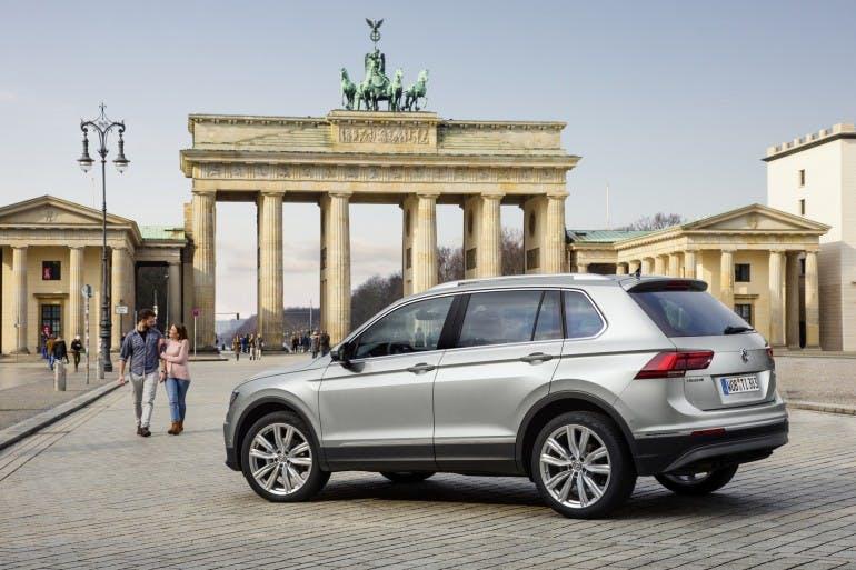 VolkswagenTiguanMY16-021