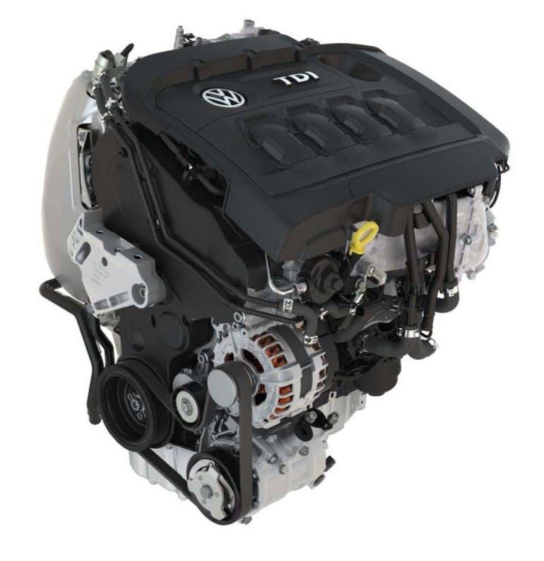 VolkswagenTiguanMY16-032
