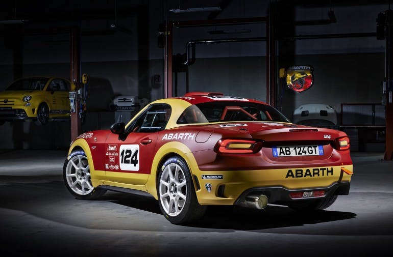 Abarth124Rally-002