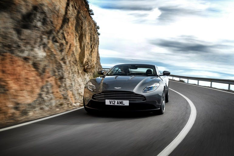 AstonMartinDB11-002