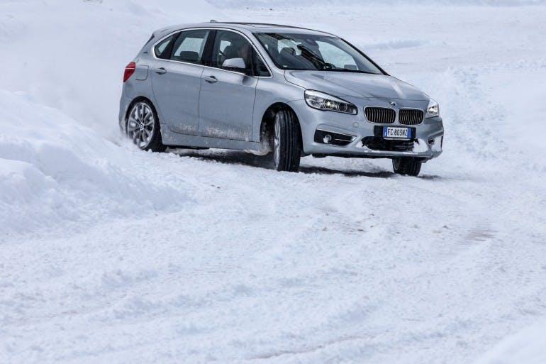 BMW225xeActiveTourer-004