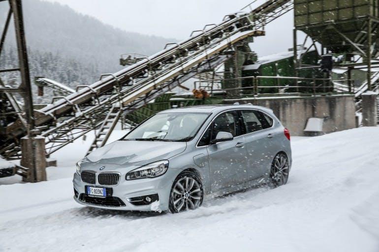 BMW225xeActiveTourer-009