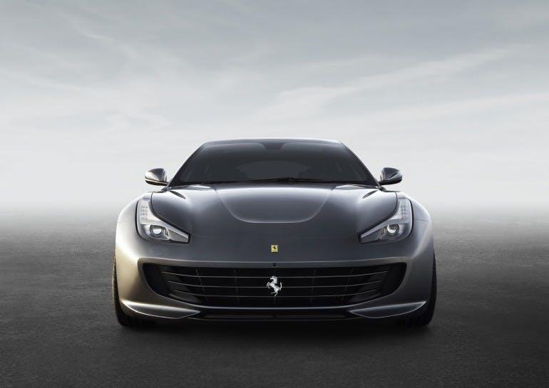 FerrariGTC4Lusso-003