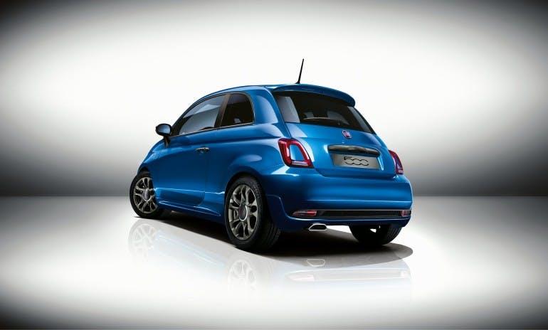 Fiat500S-004