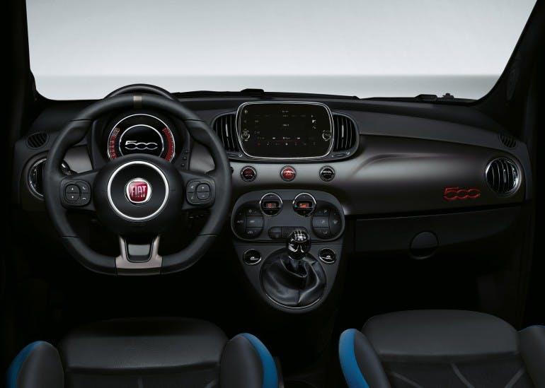 Fiat500S-005