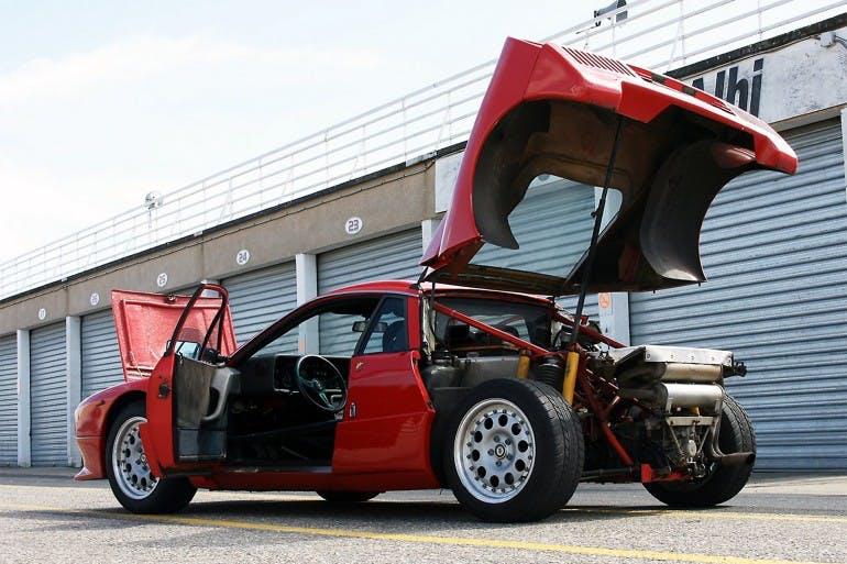 Lancia037Stradale-006