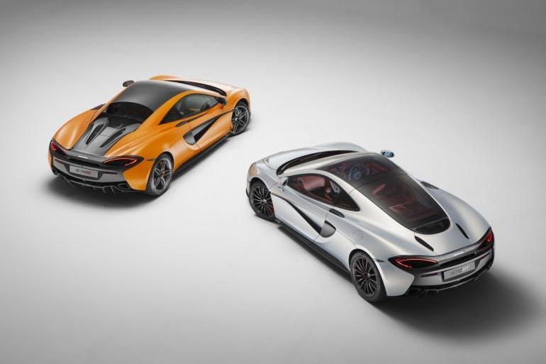 McLaren570GT-005