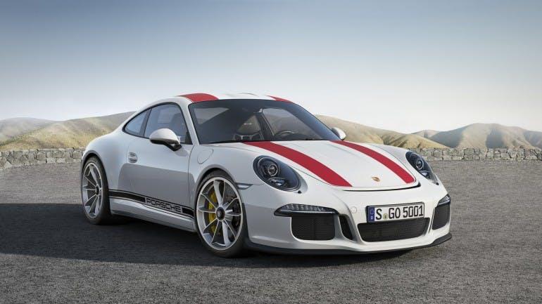 Porsche911R-006