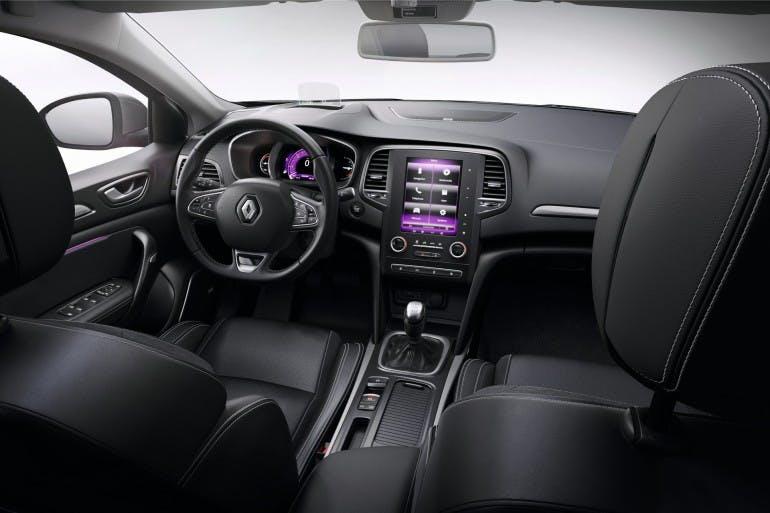 RenaultMeganeSporter-005