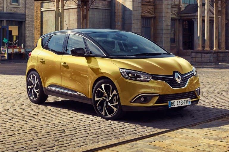 RenaultScenic2016-002