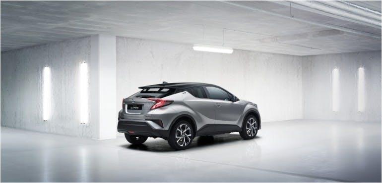 ToyotaC-HR-001