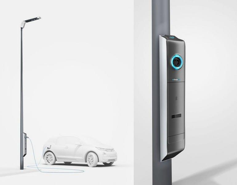 BMWLight&Charge-001